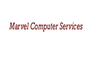 Marvel Computer Services
