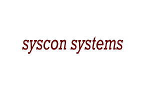 syscon systems