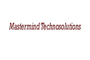 Mastermind Technosolutions