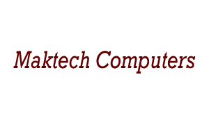Maktech Computers