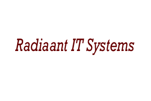 Radiaant IT Systems