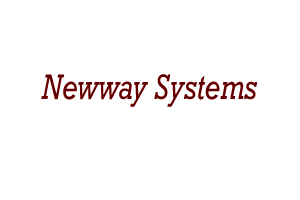 Newway Systems
