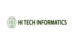 HiTech Informatics pvt ltd