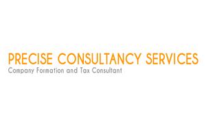 Precise Consultancy Services
