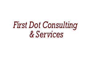 First Dot Consulting & Services