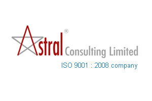 Astral Consulting Limited