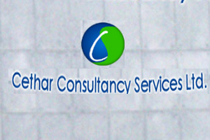 Cethar Consultancy Services Ltd