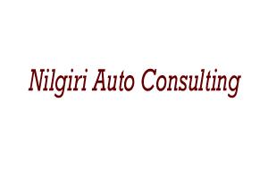 Nilgiri Auto Consulting