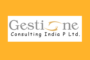 Gestione Consulting India P Ltd