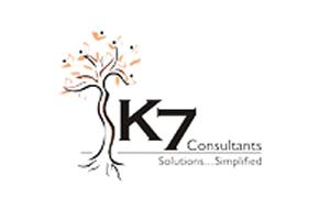 K7 CONSULTANT