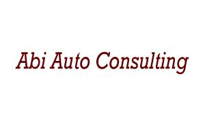Abi Auto Consulting