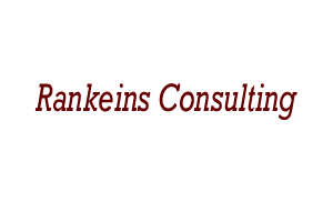Rankeins Consulting