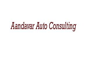 Aandavar Auto Consulting