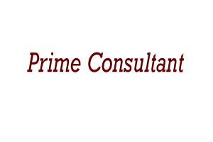 Prime Consultant