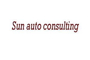 sun auto consulting