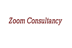 Zoom Consultancy