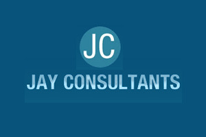 Jay Consultants