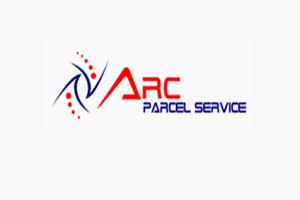ARC Parcel Services