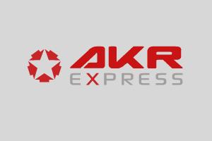 AKR Express Parcel Service