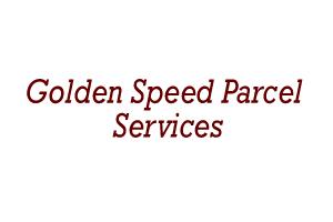 Golden Speed Parcel Services