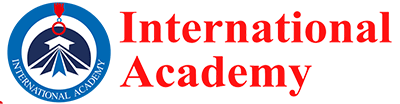 InternationalAcademy
