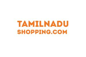 Tamilnadushopping.com