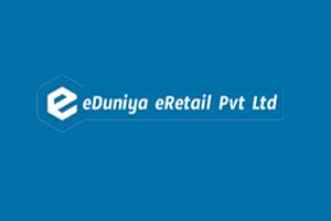 eDuniya.com
