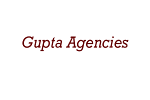 Gupta Agencies