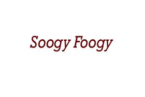 Soogy Foogy