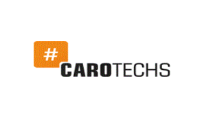 Carolina Technology Solutions Private Limited