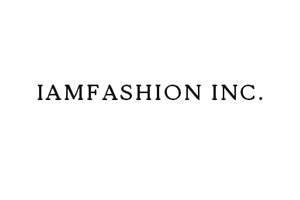 Iamfashion Inc