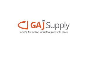 GajSupply