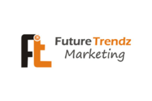 Future trendz marketing