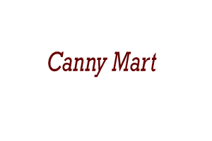 Canny Mart