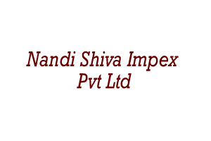 Nandi Shiva Impex Pvt Ltd