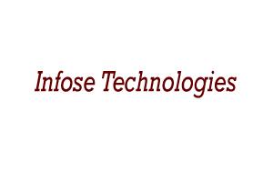 Infose Technologies