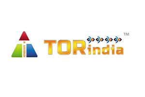 TOR India