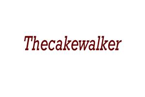 thecakewalker