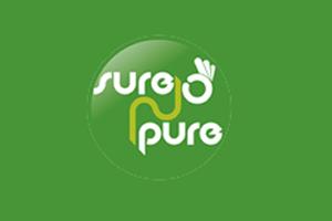 Sure N Pure
