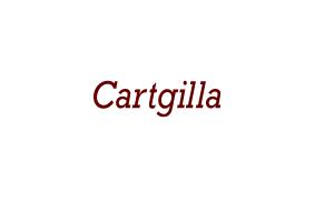Cartgilla