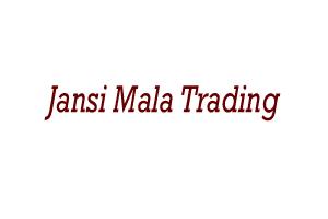 Jansi Mala Trading