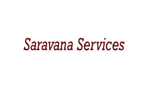 Saravana Services