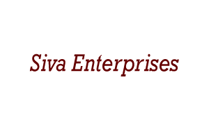 Siva Enterprises