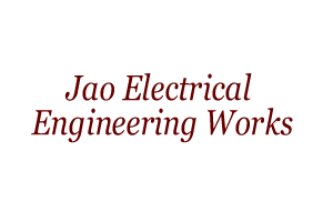 Jao Electrical Engineering Works
