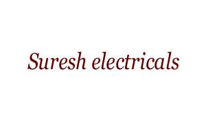 suresh electricals