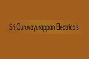 Sri Guruvayurappan Electricals