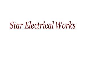 Star Electrical Works
