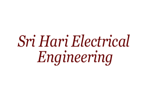 Sri Hari Electrical Engineering