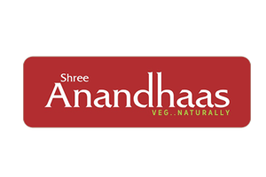 Shree Anandhaas Gandhipuram Branch