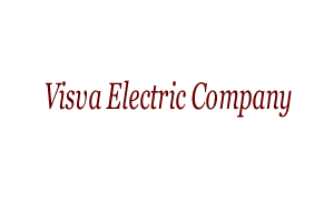 Visva Electric Company